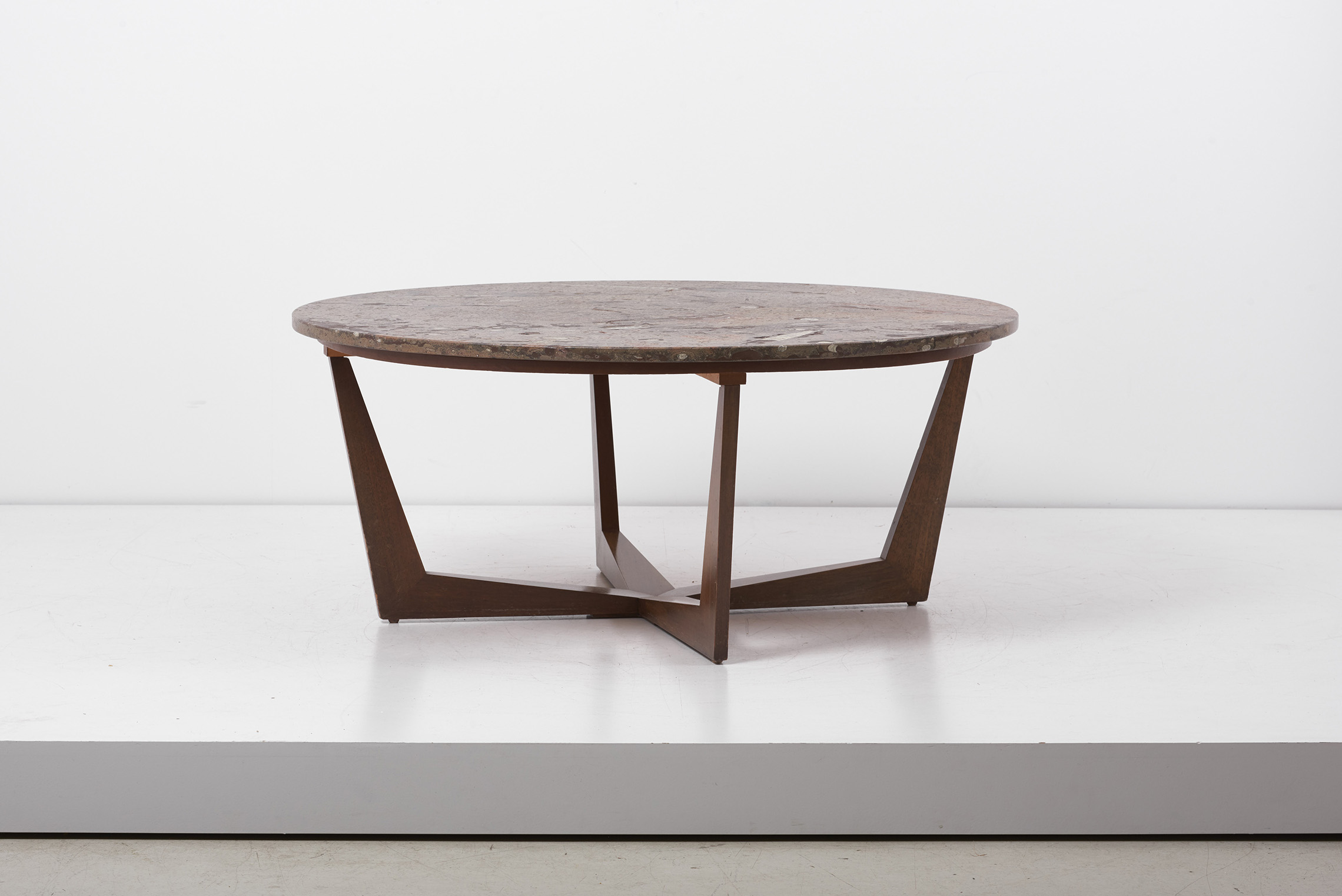 Mid Century Modern Tables For Sale